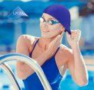 mujer-gorro-natacion-piscina-formmas-apumanque