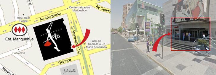 formmas_plano-ubicacion-1