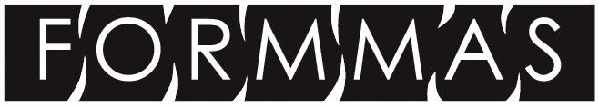 Formmas.cl – en Apumanque, ropa intima, trajes de bano